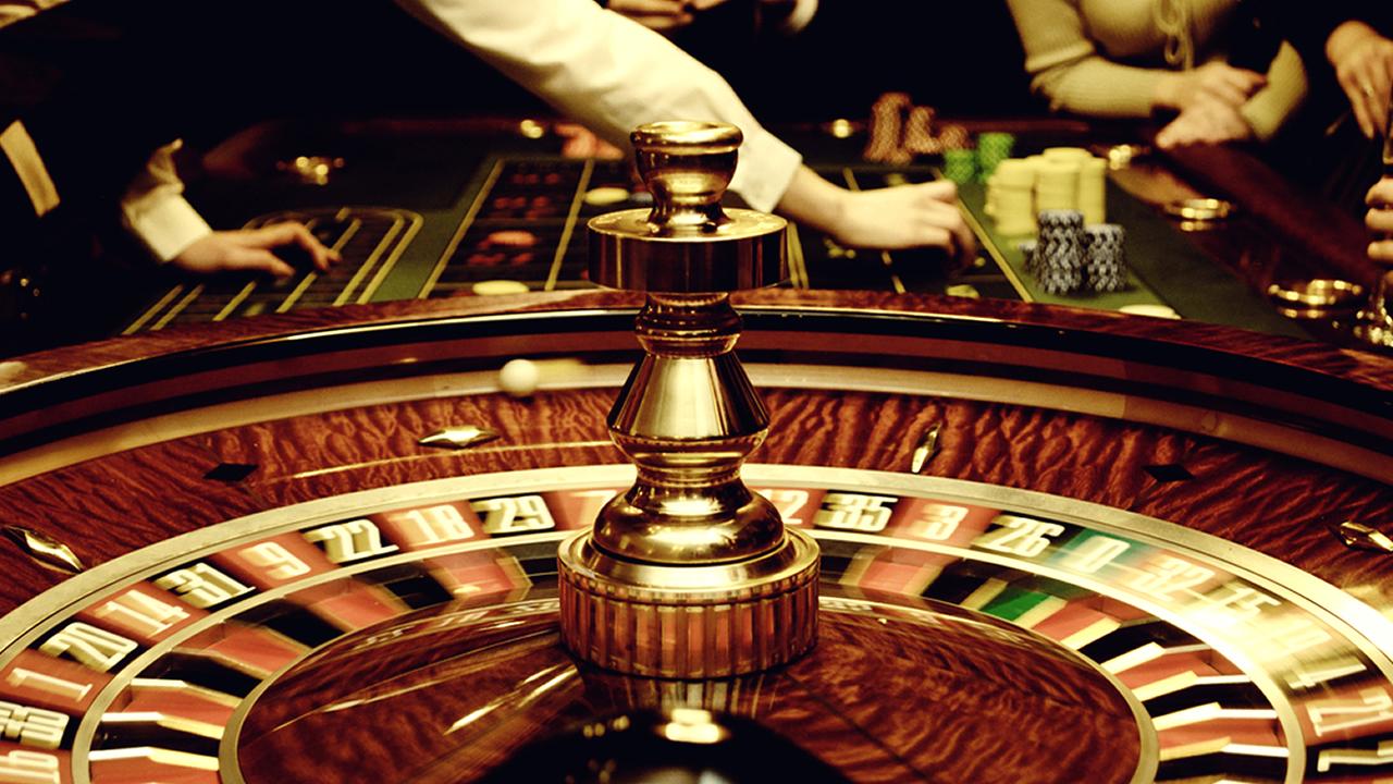 header-stag-company-casino