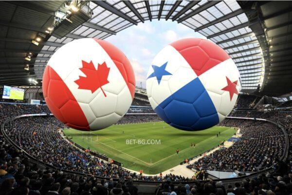 канада - панама bet365