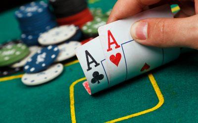 Играй бет365 покер 100.000€ бонус