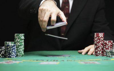 Клуб Лоялност на Покер в bet365